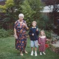 grandma_james_daisy |
